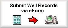 graphic image of link to eForm page to submit well records