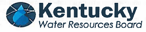 Kentucky Water Resources Board logo