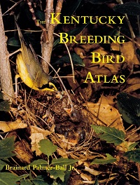 Breeding Bird Atlas.jpg